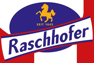 Raschhofer Bier